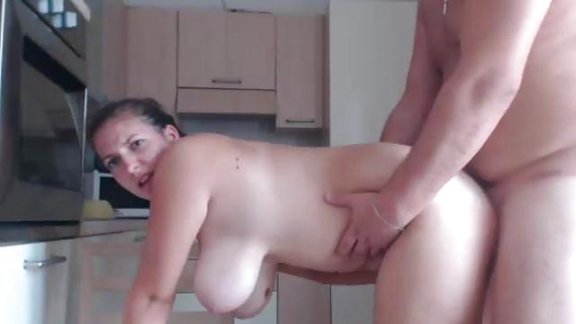 katey sagal pussy