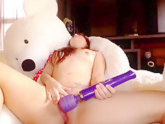 Dulcemariaa webcam show at 01/27/15 01:38 from Chaturbate